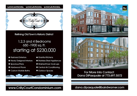 View details for Crilly Court Condos